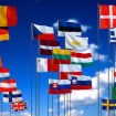 european_union_flags_1
