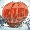 Get Prepared: The World Is Careening Towards An Inflationary Shock