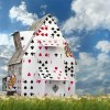 Global Housing Market: How Likely Is It To Implode?