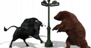 bull-bear-stock-market-550x400_c