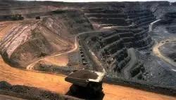 Miningpicture_11