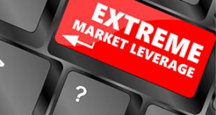 EXTREME-Market-Leverage-FIMAGE2