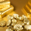 Is Gold Effective As A Portfolio Diversifier and/or As An Inflation Hedge?