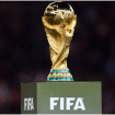 Soccer's World Cup Is Made Of 18 Karat Gold – How Much Is It Worth?
