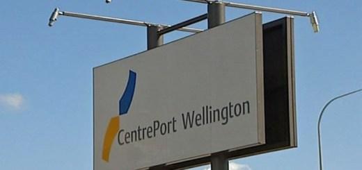 Centreport