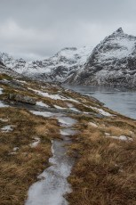 Ice-Road