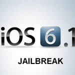 ios-6.1-jailbreak