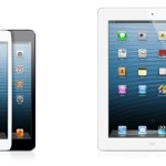 ipad-mini-difference