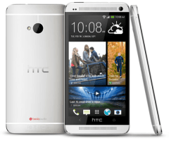 htc-one-gumus
