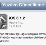 ios-6-1-2-guncelleme