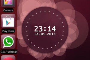 ubuntu-android-unity-launcher