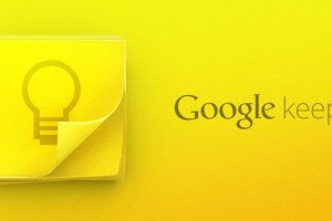 google-keep-android-not-alma