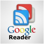 Google Reader Alternatifi 14 Mkemmel RSS Okuyucu