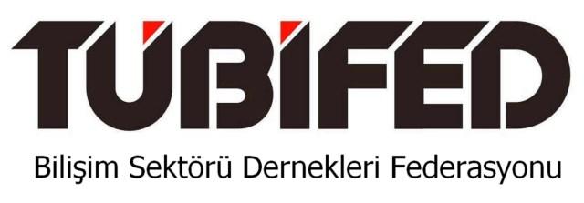 Tübifed-logo