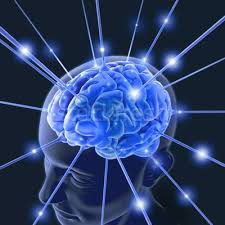 improves-brain-function