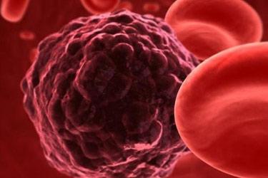 improves-risk-of-cancer