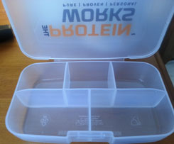 the-protein-works-pill-box2