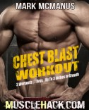 Chest-Blast-Cover