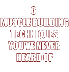 TIPS-TO-BUILD-MUSCLE