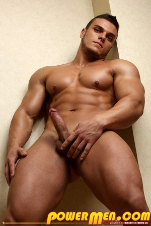 smooth-muscle-men