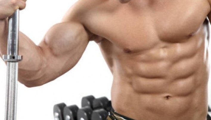 The Six Pack Abs Myth Exposed – A Better Way to Get Ripped