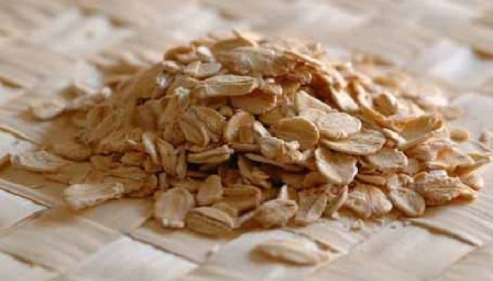 Why Do You Need Oats in Bodybuilding and Fitness?