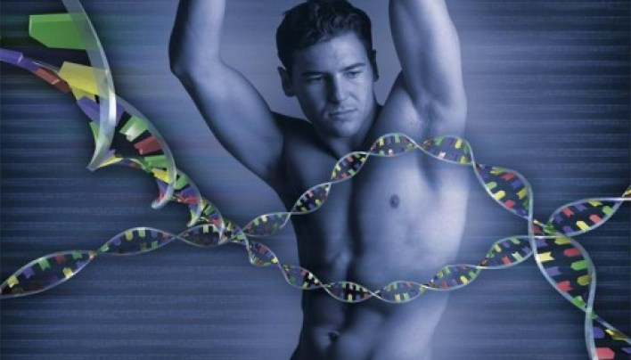 Are Your Genetics Working Against You?