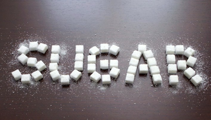 10 reasons why you should avoid sugar