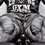 Destroy your Quads: Part I