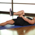 Best workouts to build strong hamstrings