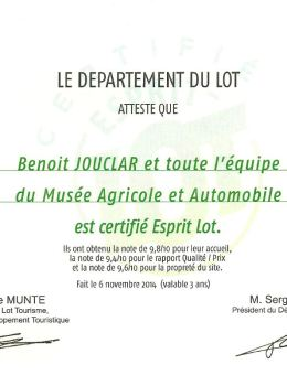 Attestation_Esprit_Lot