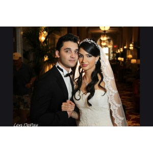 Deluxe Wedding Bride Hair Makeup Artist Washington Dc Virginia Maryland Ks 23 Wedding Bride Too Himym Wedding Bride Reddit