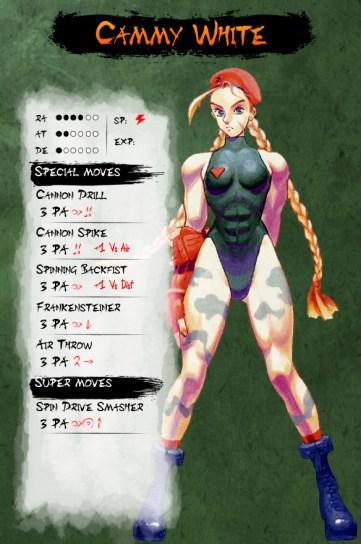 Cammy_White-Musha-Shugyo-RPG