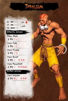 Dhalsim-Musha-Shugyo-RPG