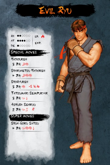 Evil-Ryu-Musha-Shugyo-RPG