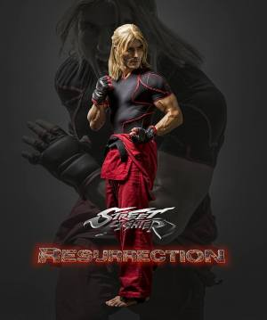Street_Fighter_Resurrection_Character_Poster_2