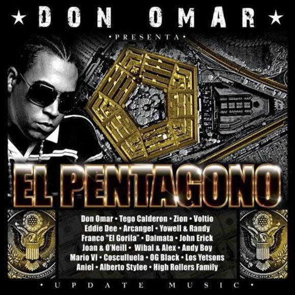 http://i1.wp.com/www.music-bazaar.com/album-images/vol1/55/55013/80971-big/Don-Omar-Presenta-El-Pentagono-cover.jpg?resize=580%2C580
