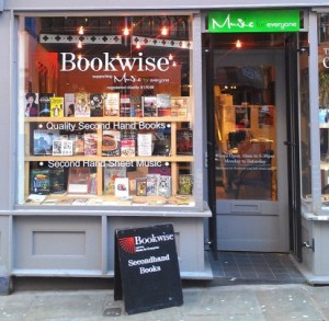 bookwise1