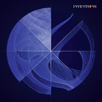 New Music: Inventions – Entity