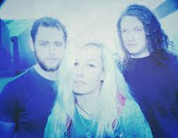 Bands to Watch: Slothrust