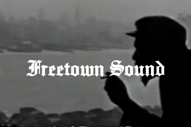 Image via screengrab on Vimeo
