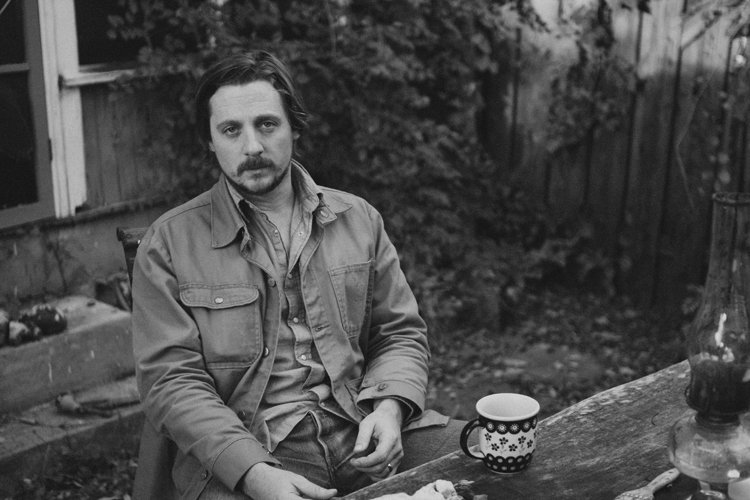 PREVIEW: Sturgill Simpson 9/15 @ MPP
