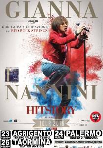 NANNINI_3 date_locandina