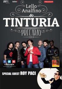 tinturia_A