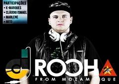 DJ ROCHA