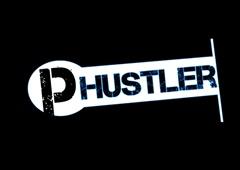 P-hustler-100 Versos de Punchline1