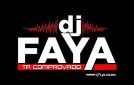 Dj FAYA