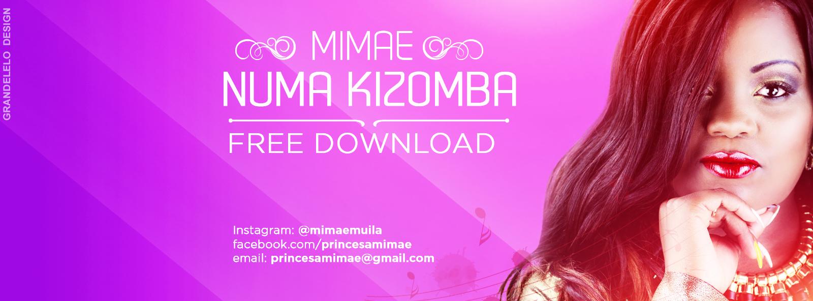 FB--Mimae---numa-kizomba2