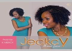 Jeckcy HD LQ