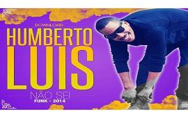 Humberto luis1